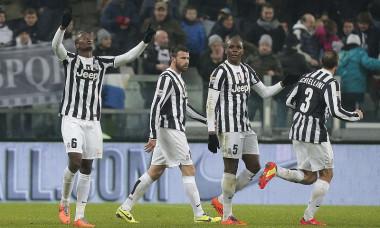 juventus sampdoria 4-2