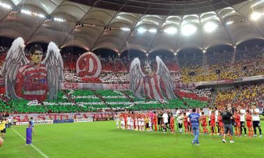 Dinamo Steaua conferinta-1