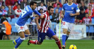 atletico madrid atheltic bilbao cupa 2014