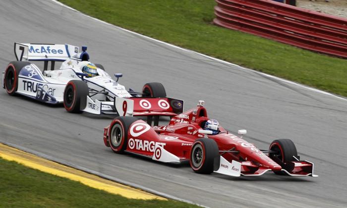 poza.IndyCar