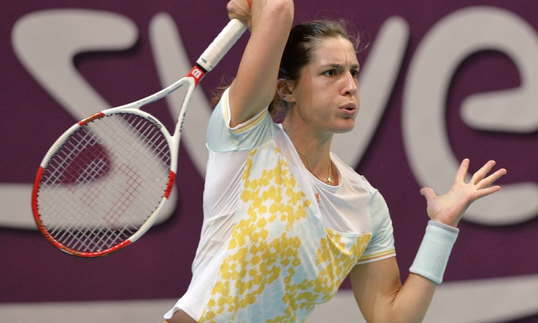 petkovic paris