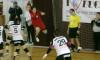 handbal CSM - HCM