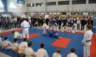 judo aeroport