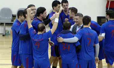 time out steaua - dinamo