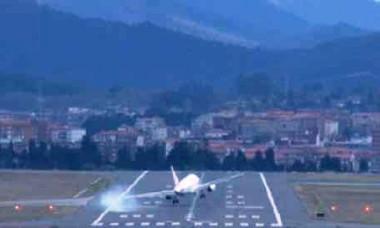 avion video
