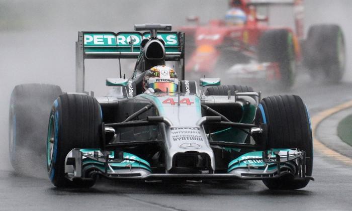 hamilton.pole-position.melbourne.2014