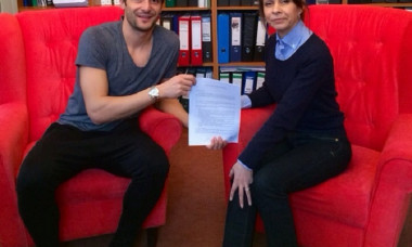 daniel niculae contract rapid-1