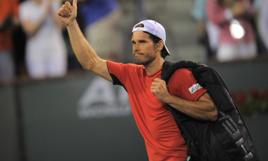 tommy.haas.forfait
