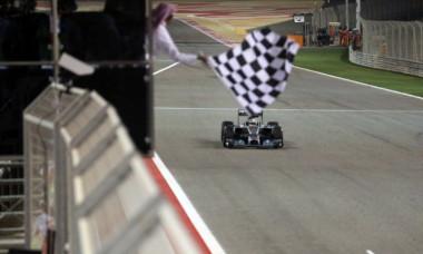 lewis hamilton cursa bahrain
