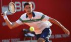 victor hanescu tenis zgura
