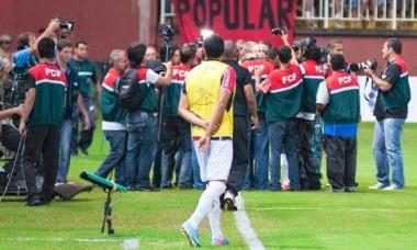 joc anulat brazilia
