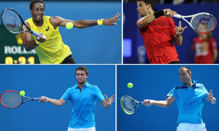tablou tenis