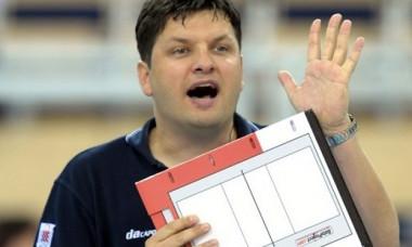 Miroslav Aksentijevic 1