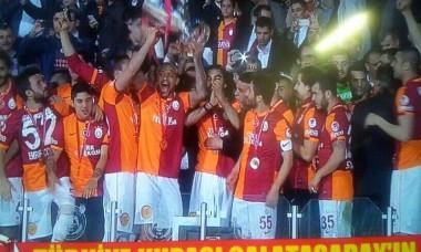 galatasaray cupa turciei