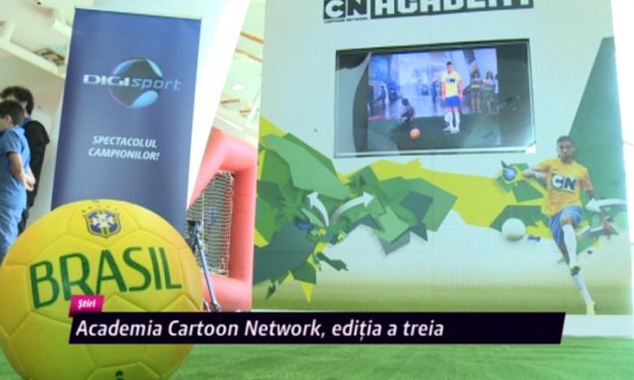 captura cartoon network 1