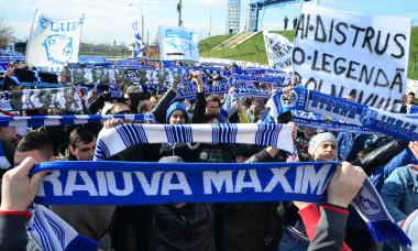 craiova.suporteri.FC