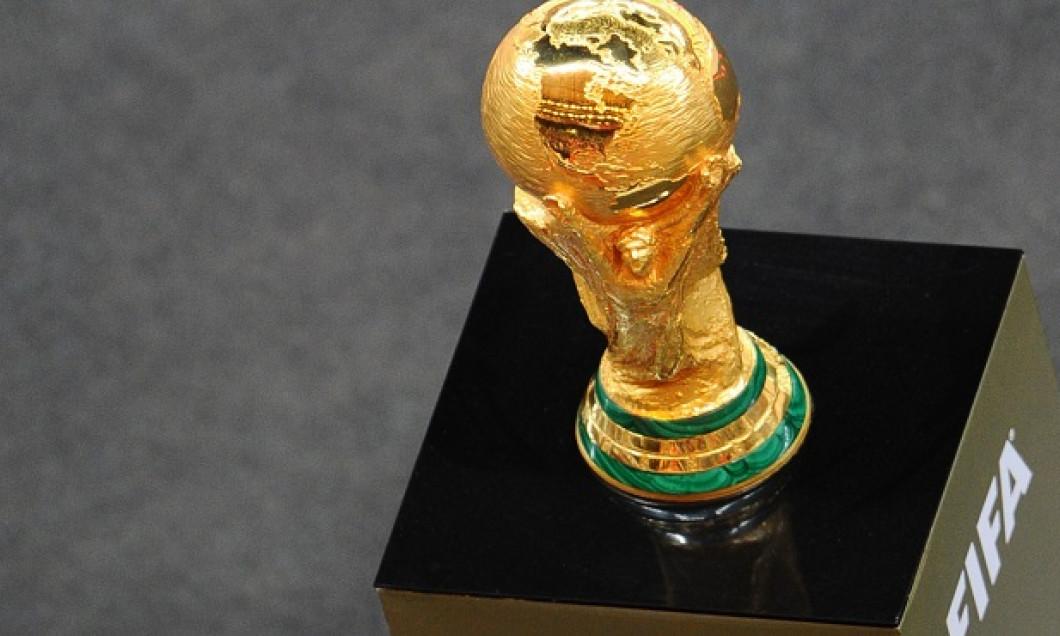 cupa mondiala fifa 2014