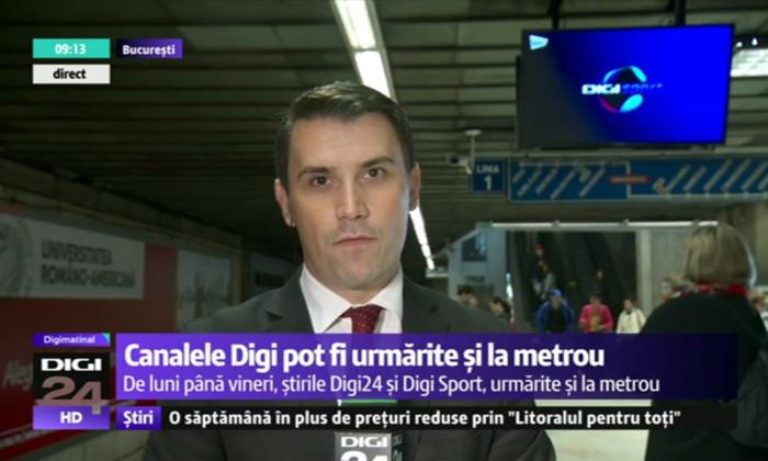 digi metrou-1
