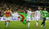 calificare Algeria
