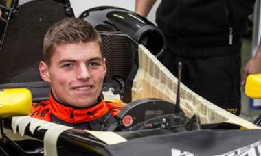 Max Verstappen-1