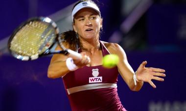 alexandra dulgheru tenis