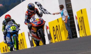 miller moto3