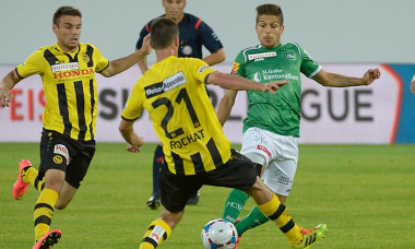 st gallen young boys