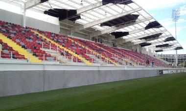 stadion-astra