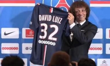 david luiz-1