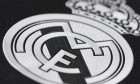 sigla real madrid
