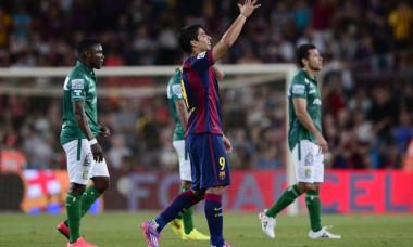 suarez transferuri barcelona