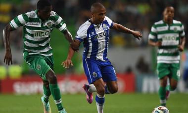 Sporting Porto