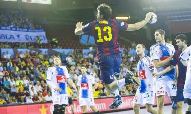 barcelona-handbal