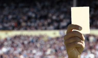 cartonas alb