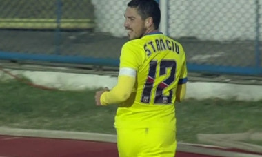 captura stanciu