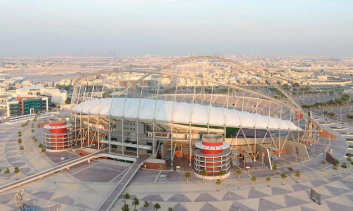 cupa mondiala qatar