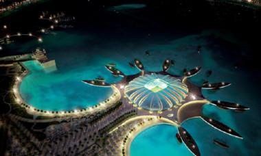 stadioane qatar