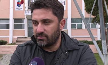captura interviu claudiu niculescu