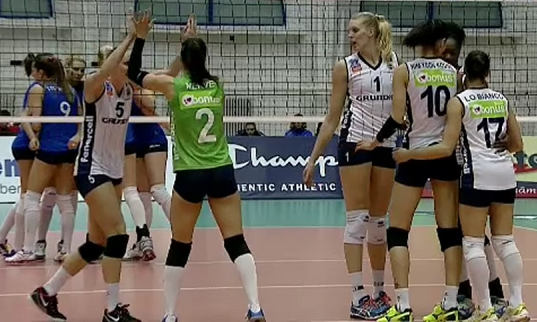 captura volei liga