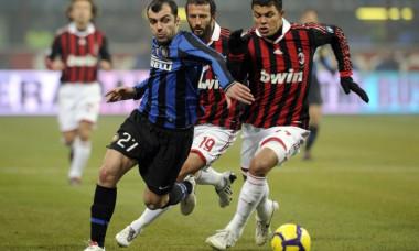 Pandev Inter Milan