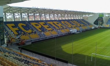 Ilie Oana stadion