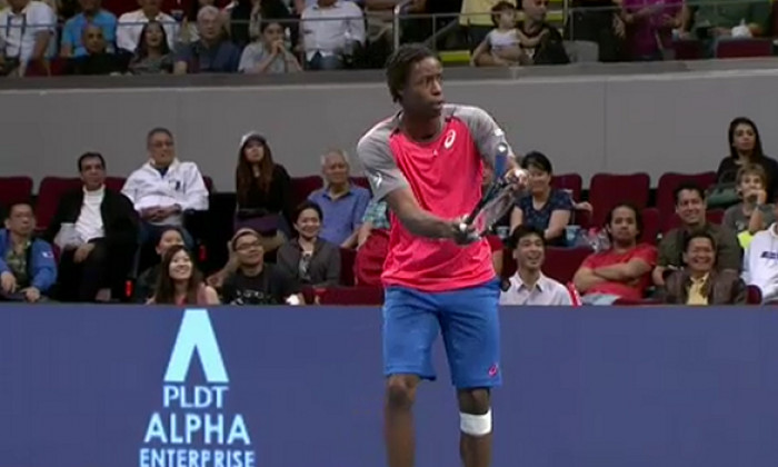 captura Monfils