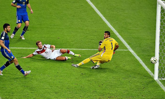 gotze gol decisiv