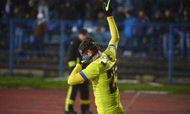 rusescu gol
