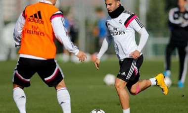 jese real