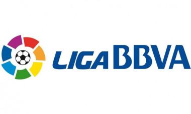 La-Liga2