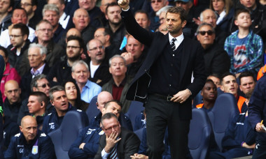 tim sherwood 1
