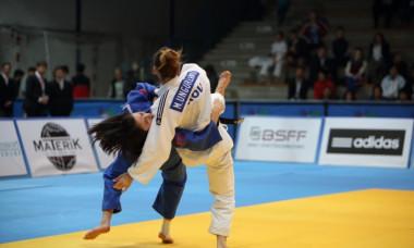 monica ungureanu judo oberwart