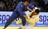 judo Dusseldorf