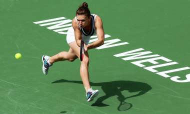 simona indian wells
